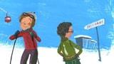 «So oder So – im Schnee!»