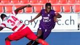 YB verpflichtet Monteiro von Lausanne-Sport (Artikel enthält Video)