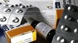 Vitamin D erneut in der Kritik (Artikel enthält Video)