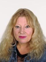 Barbara Oberholzer