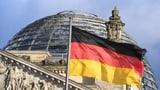 «Deutschland verfehlte bisher die Klimaziele von Paris» (Artikel enthält Audio)