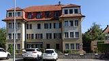 Stadt Bern will in den Wohnungsmarkt eingreifen (Artikel enthält Audio)