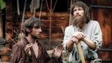 Video «Haudegen und Heiliger - Hans Waldmann und Niklaus von Flüe» abspielen