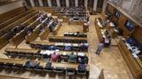 Das Berner Stadtparlament wird noch linker und weiblicher (Artikel enthält Audio)