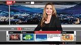 RTR uss er cun offerta da SmartTV