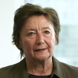 Brigitte Fehrle
