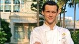 Ein Schweizer kocht für Thailands König (Artikel enthält Video)