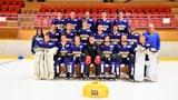 Cdh Engiadina cun grond pass en direcziun playoffs