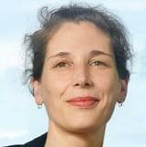 Anja Derungs