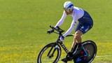 Hollenstein darf wieder als Helfer an die Tour de France (Artikel enthält Video)