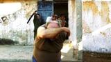 Video «Gefoltert - «Tadmor» zeigt die Grausamkeiten des Assad-Regimes» abspielen