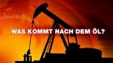 «10vor10»-Serie Alternative Energien: Was kommt nach dem Öl?