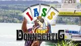 Video ««Donnschtig-Jass» aus Meilen (ZH)» abspielen