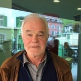 Christoph Meier-Zwicky