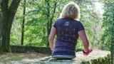 «Hiobs Botschaften» – mit widrigsten Umständen leben (Artikel enthält Video)