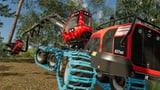 «Landwirtschafts-Simulator 19»: Grosserfolg mit Traktoren
