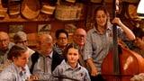 Video «Echo vam Natischerbärg» abspielen