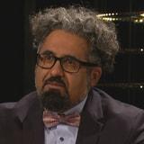 Ahmad Milad Karimi