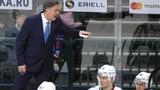 Wegen Corona-Krise: Wladiwostok tritt kommende Saison nicht an