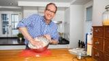 Dirk Büchi: «Kochen? Nur mit innerer Ruhe» (Artikel enthält Video)