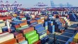Schweizer importieren so viel wie noch nie (Artikel enthält Video)