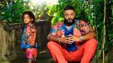 De Song vom Tag: DJ Khaled feat. SZA «Just Us»