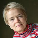 Susanne Vögeli