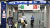Schweiz lockert Einreisebeschränkungen für über 20 Länder (Artikel enthält Video)