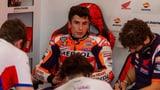 Auch Jerez-GP wird verschoben (Artikel enthält Video)