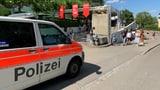 Tiger tötet Tierpflegerin im Zoo Zürich (Artikel enthält Video)