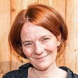 Francesca Falk