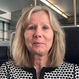 Renata Pitsch (64)