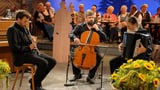 Video «Trio Hassler, Landtwing, Romano» abspielen