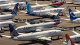 Boeing soll Millionenstrafe wegen defekter Flugteile zahlen (Artikel enthält Video)