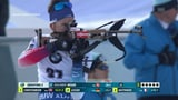 Weger läuft in Utah auf Platz 8 (Artikel enthält Video)