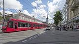 Ja zum Tram Bern-Ostermundigen, Nein zur Lehrplan-Initiative (Artikel enthält Audio)