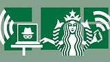 Video «Sicherheitslücke bei Starbucks: Kundendaten sind ungeschützt» abspielen