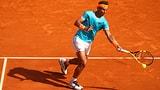 Nadal fegt Dimitrov vom Platz
