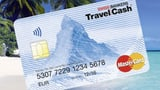 Böse Ferien-Überraschung mit Travel-Cash (Artikel enthält Audio)