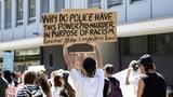 Stadtpolizei Zürich will Demonstrationen wieder zulassen (Artikel enthält Audio)