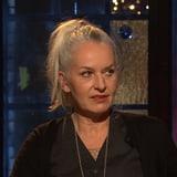 Carol Forster