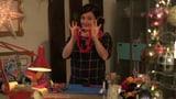 Anet Corti bei «SRF bi de Lüt – Selbstgemacht» 2014 – Outtakes (Artikel enthält Video)