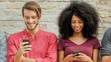 Video «Handy-Abos im Vergleich: Der günstigste Tarif für Jugendliche» abspielen