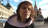 Video «Provokation Pussy Riot» abspielen