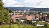 Agglomerationen wollen nicht mehr «Anhängsel der Kernstädte» sein (Artikel enthält Video)