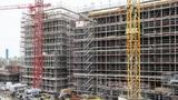Das Kantonsparlament will sparen und etwas für die Umwelt tun (Artikel enthält Audio)