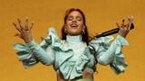 De Song vom Tag: Rosalía «Milionària»