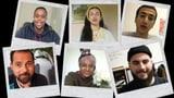 Sechs Muslim*innen erzählen von «ihrem» Ramadan während Corona