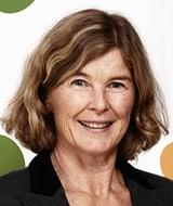 Nadine Hoch
