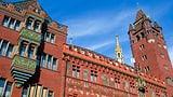 Kein Dialektzwang im Basler Parlament (Artikel enthält Audio)